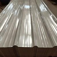 廈門2A12鋁板 鋁合金板生產廠家