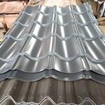 孝感LY12铝板 超厚铝板厂家直销