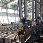 航空铝板 5754铝板配送到厂