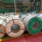3A21鋁板 鋁合金板生產廠家