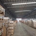 超厚铝板 3003铝板配送到厂