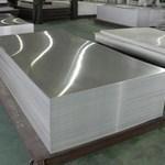 铝瓦楞板 6082铝板化学成分