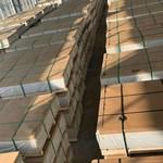 通州超厚鋁板7075鋁板南帛萬鋁板價格