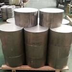 金昌鋁合金板5754鋁板南帛萬鋁板價格