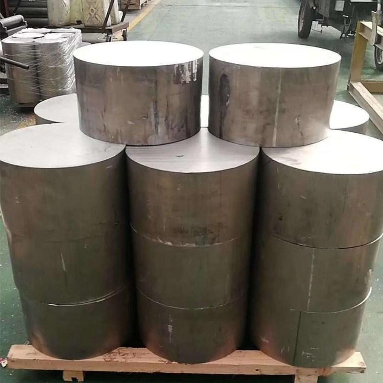 曲靖鋁卷板3003鋁板南帛萬鋁板價格