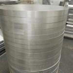呂梁6082鋁板 壓形鋁板批發價格
