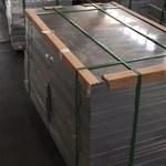 深圳2A12铝板 铝合金板生产厂家