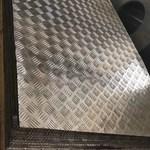 焦作 鋁合金板6082鋁板批發價格