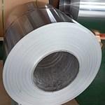 安康铝卷板1060铝板南帛万铝板价格