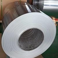 壓形鋁板 5083鋁板出廠價格