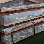 苏州超厚铝板6063铝板南帛万铝板价格