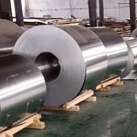 徐州鋁卷板3A21鋁板南帛萬鋁板價格