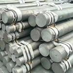 6082铝棒 防锈铝棒批发价格