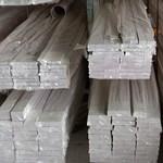 石家莊方鋁棒6063鋁棒南帛萬鋁棒價格