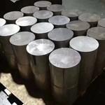 精密铝棒 1060铝棒出厂价格