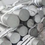 茂名大直徑鋁管5083鋁棒南帛萬鋁棒價格