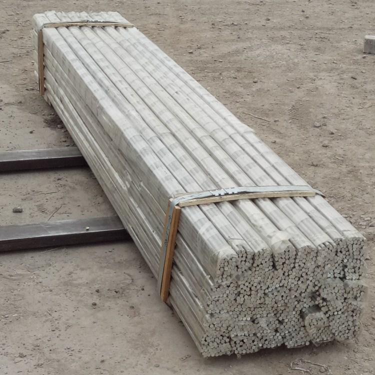 昌平铝六角棒7075铝棒南帛万铝棒价格