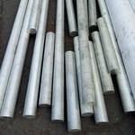 云浮机加工铝棒2024铝棒南帛万铝棒价格