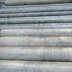 鋁扁棒 2A12鋁棒出廠價格