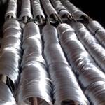 毛细铝丝 5154铝丝市场价格