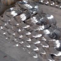 廊坊氧化鋁絲 編織鋁絲廠家直銷