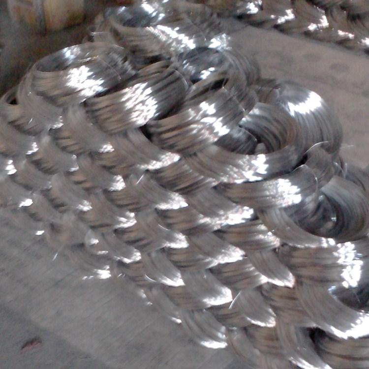 秦皇岛5154铝丝 纯铝丝市场价格