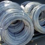 本溪4個9純鋁絲 高純鋁絲配送到廠