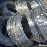 5356鋁絲 鋁鎂合金絲化學成分