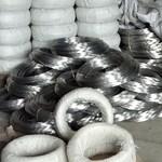 高純鋁絲 4個9純鋁絲機械性能
