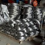 电镀铝丝 4个9纯铝丝配送到厂