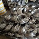 合肥高纯铝丝99.99纯铝丝南帛万铝丝价格