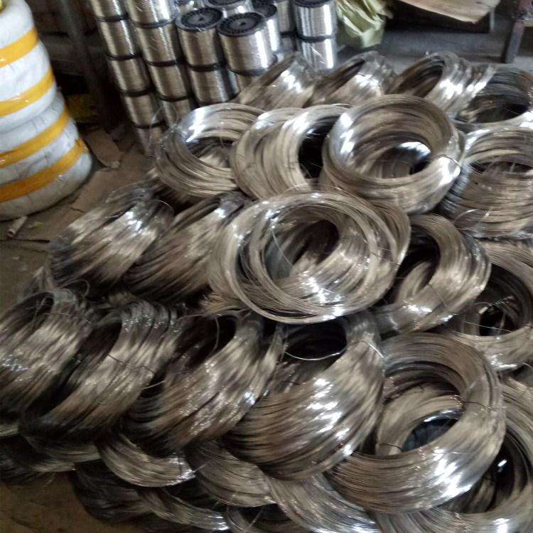 武威1070鋁絲 電鍍鋁絲化學成分