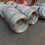 盤錦鋁鎂合金絲4個9純鋁絲南帛萬鋁絲價格