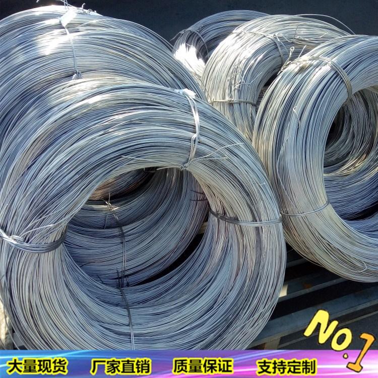 邵阳软态铝丝5N铝丝南帛万铝丝价格