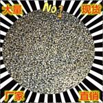 楚雄氧化铝丝 铝镁合金丝机械性能