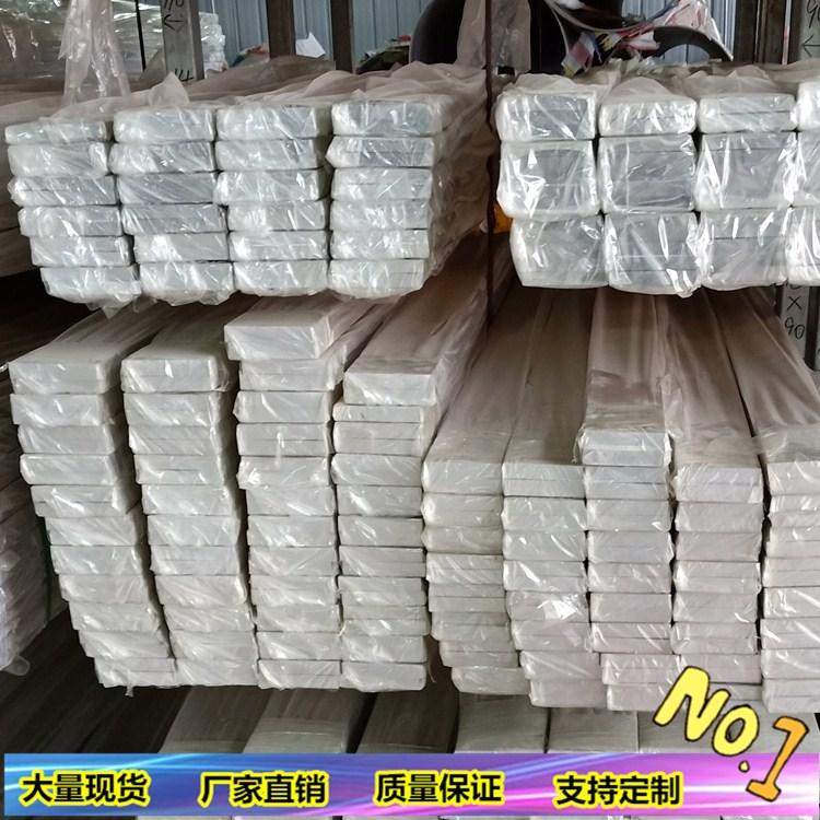 三明2A12铝排 机加工铝排厂家直销