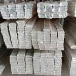懷柔圓角鋁排6082鋁排南帛萬鋁排母線
