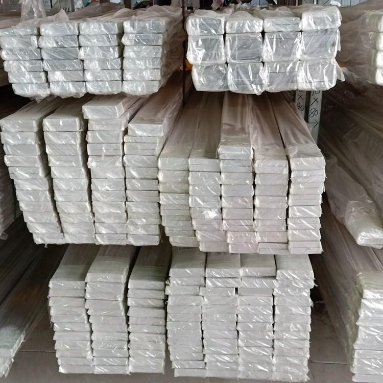 懷柔LMR鋁排配電櫃鋁排南帛萬鋁排母線