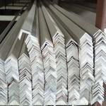 喷涂角铝6063槽铝出厂价格