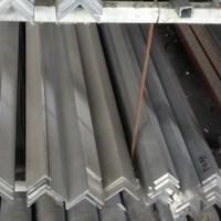 日照5052角鋁 陽極氧化角鋁出廠價格