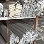 喷涂角铝6063角铝批发零售
