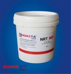 諾瑞達 可塑料澆注料 工地施工