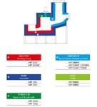 蘇州廠家直銷 快速集中熔化爐