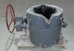 苏州厂家直销 盛铝桶