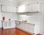 山东全铝橱柜型材批发铝合金家具