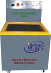 磁力拋光機蘇州金屬解決表面處理