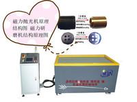 蘇州磁力研磨拋光機磨拋光電動工具