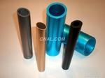 河北嘉铝材硬质彩色阳极氧化