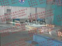 【进口国产及进口镜面铝板 7075进口铝棒】