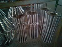 蘇州供應50P鋁氧化冷凍機